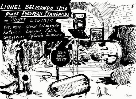 lionel-belmondo-trio-01-yannbagot-copie-1.jpg