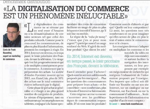 TRibune-decembre-digitalistaion-du-commerce.JPG