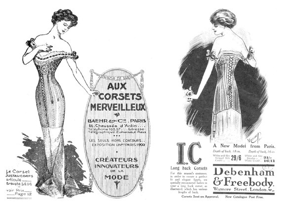 1909-Corsets.png