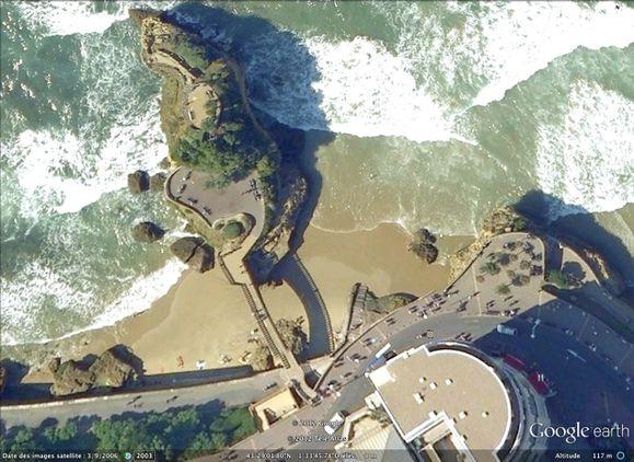 Devinette-du-27-octobre-2012---Biarritz.jpg