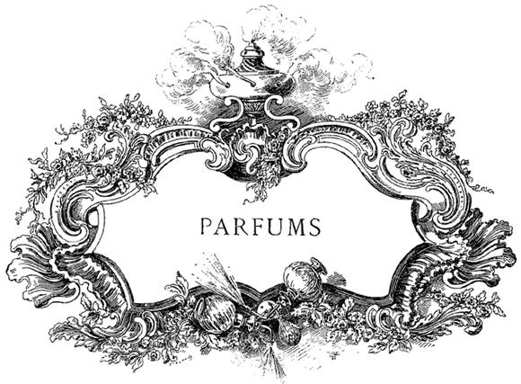 Parfums-1896-La-Grande-Dame.png