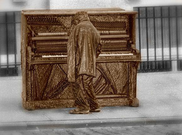 Il-jouait-du-piano-debout--2-.jpg