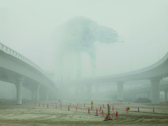 42 atat-under-fog