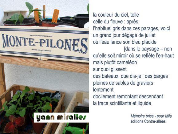 poemes-Miralles-pour-le-blog.jpg