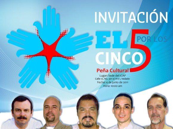 201106-pena-cultural-el-5-por-los-cinco-580x435.jpg
