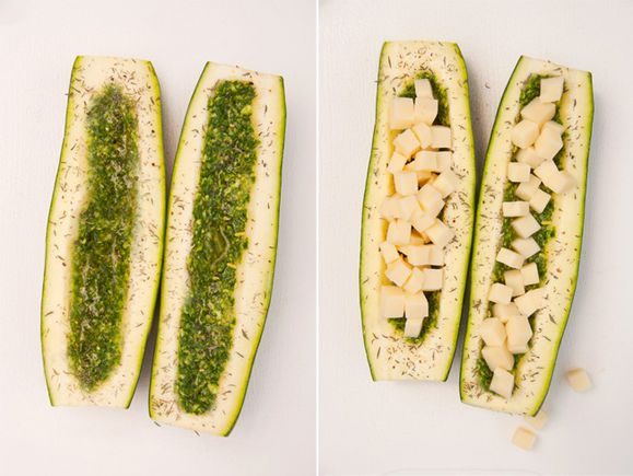Courgettes_farcies_facile_preparation.jpg