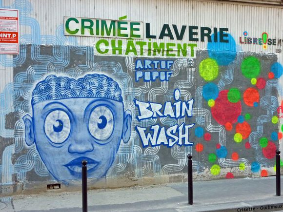 Artof--Popof-rue-de-Crimee-2.jpg