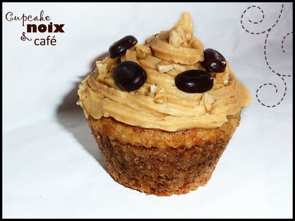 cupcakes-noix---cafe.jpg