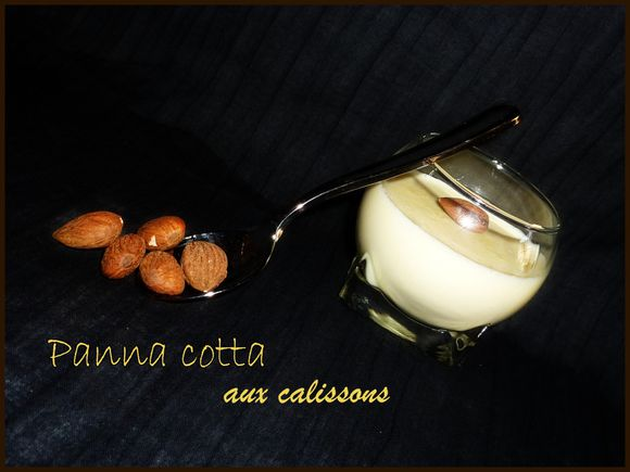 panna-cotta-aux-calissons-.jpg