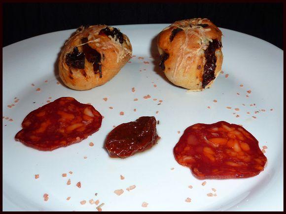 petits-pains-chorizo-1.jpg