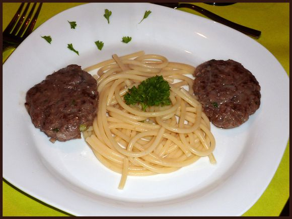 steak-tartare-poele-1.jpg