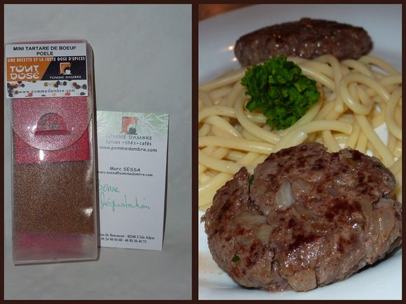 steak-tartare-poele-2.jpg