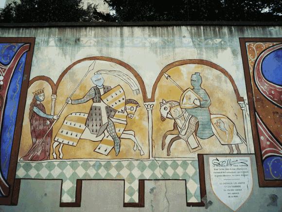 Fresque-cour-d-amour.png
