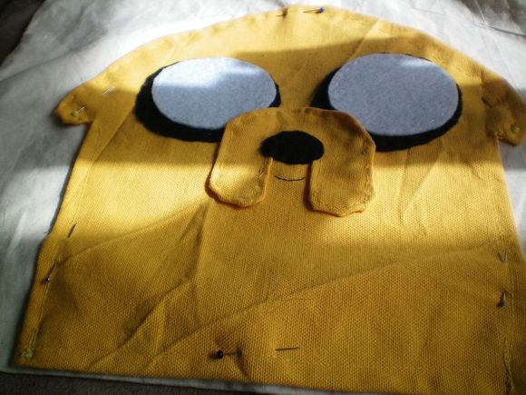 Tote-bag-jake-the-dog-adventure-time--20-.JPG