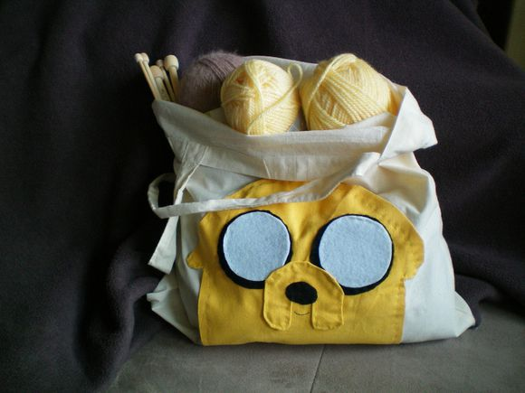 Tote-bag-jake-the-dog-adventure-time--28-.JPG