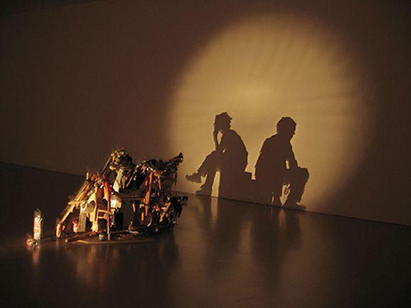 ShadowArt-RealLifeIsRubbish.jpg