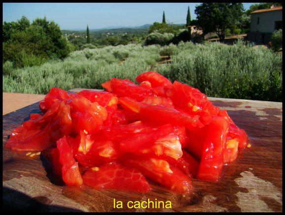 tomates-jardin--12-.JPG