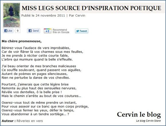 article-cervin-copie-1.jpg