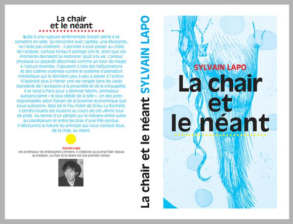 chair-neant-2