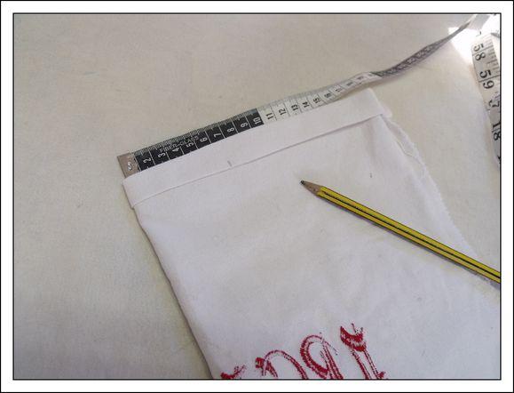 5-tote-bag.jpg