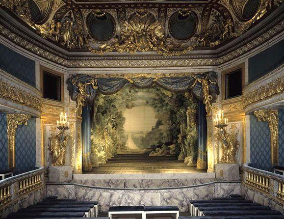 theatre-de-Marie-Antoinette.jpg