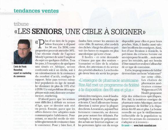 Tribune-Novembre-2014-seniors.JPG