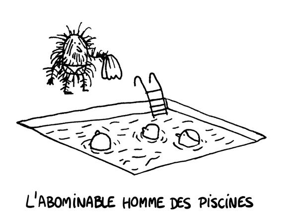 abominable-piscine.jpg