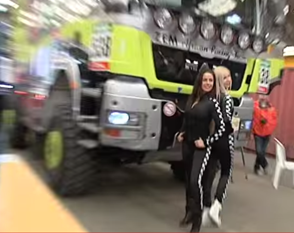 camion-engages-dakar-2015.png