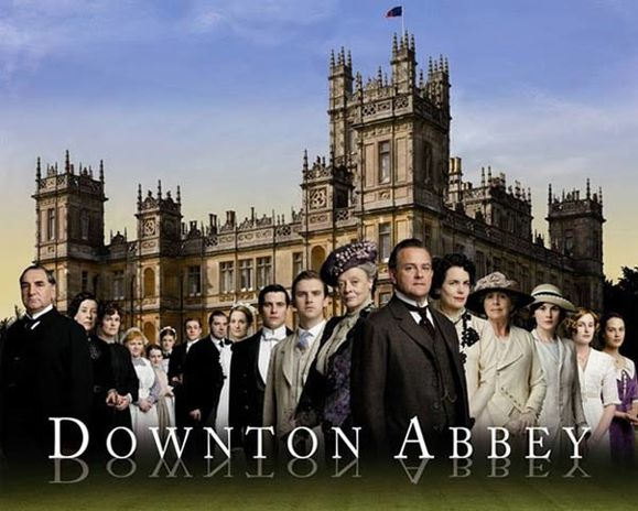 downtown-abbey-poster.jpg