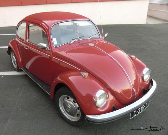 blog-570-VW-1300-de-1970.JPG