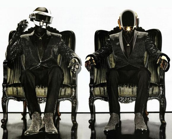 Daft-Punk-for-Obsession7.jpg