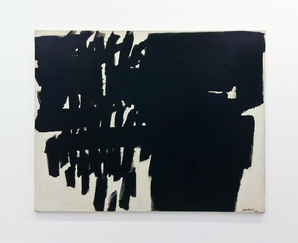 Soulages 4