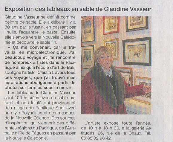 article-couleurs-ouest-france-01-mars-2013.jpg