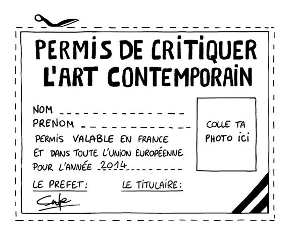 permis-art-contemporain.jpg