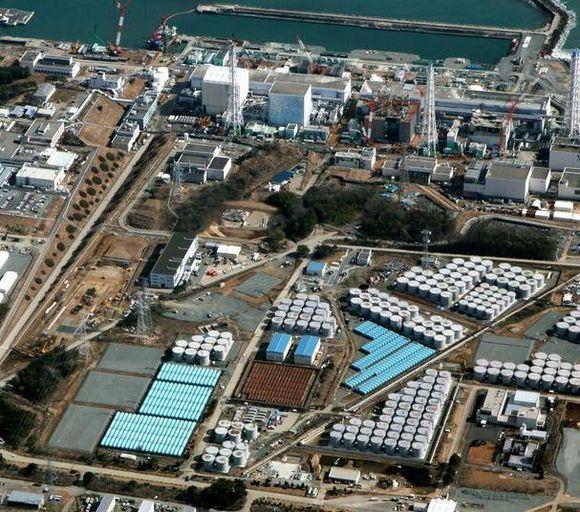 vueaériennefukushima