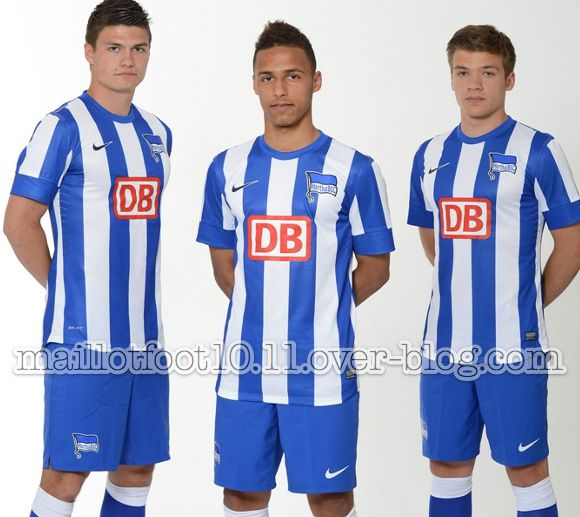 hertha-berlin-heimtrikots-2012-2013.jpg
