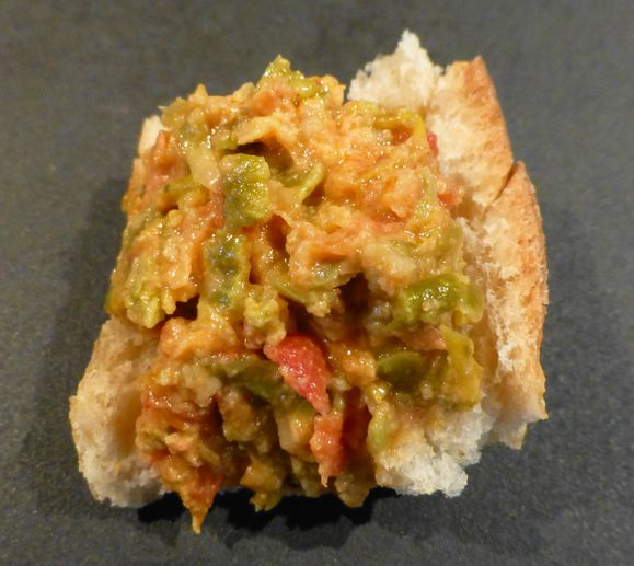 Pain-et-piperade.jpg