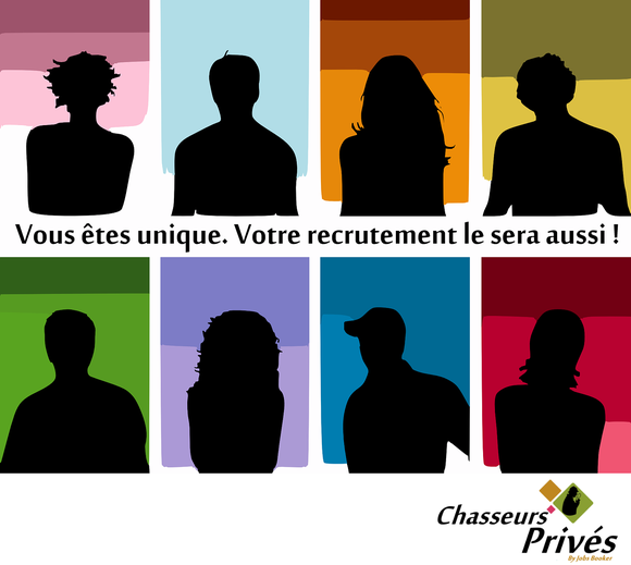 Chasseurs-Prive-s.png