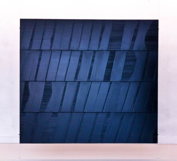 Soulages 9