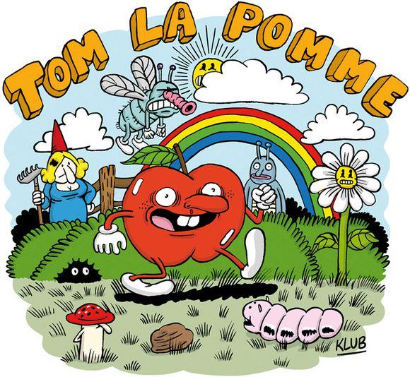 tom-la-pomme.jpg