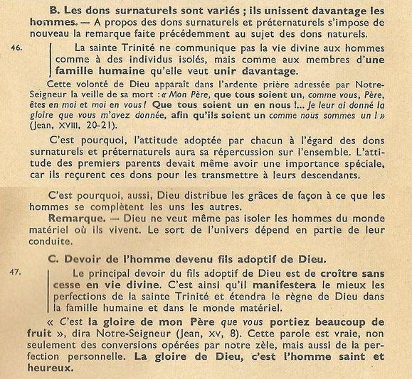 7-Chapitre-3-2-Article-1-7.jpg