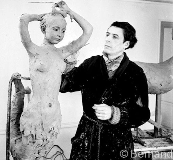 Joan-Rebull-1945-copie-1.jpg