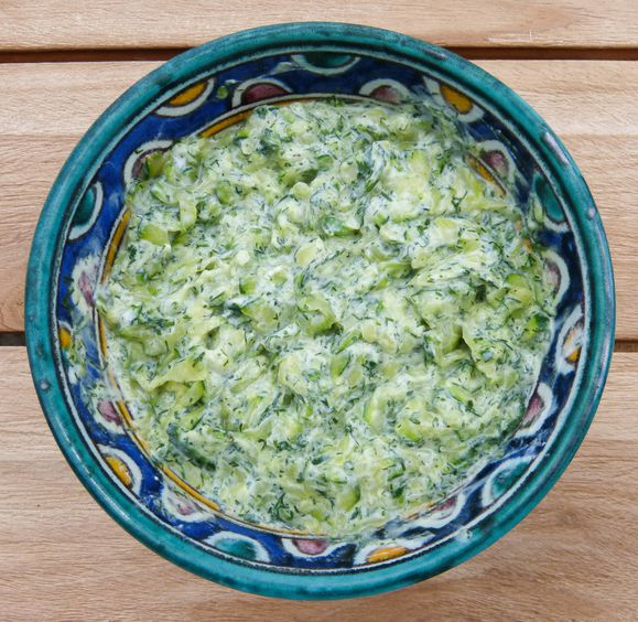 Salade-de-courgettes-a-l-aneth.jpg