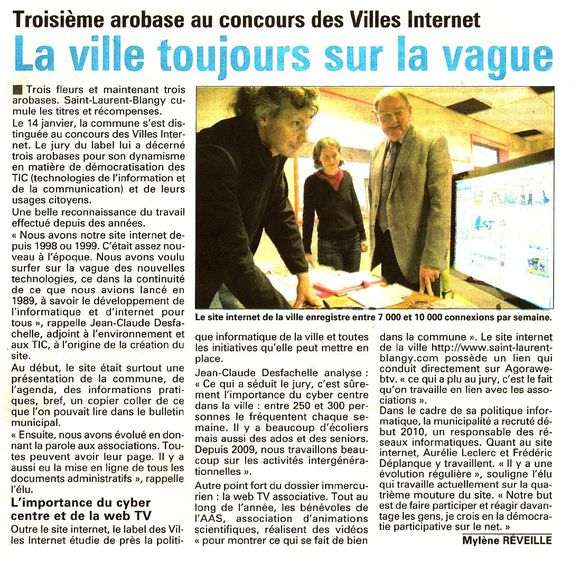 2011-02-01-article-avenir-3-arobases.jpg