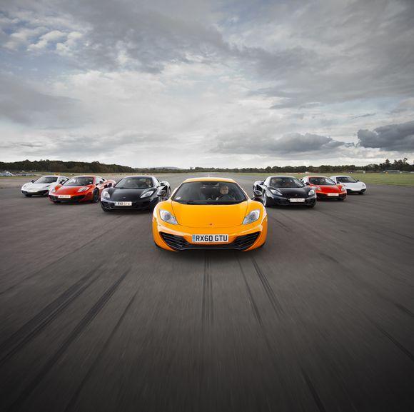 111019_mclaren_automotive_dunsfold_press_pack266.jpg