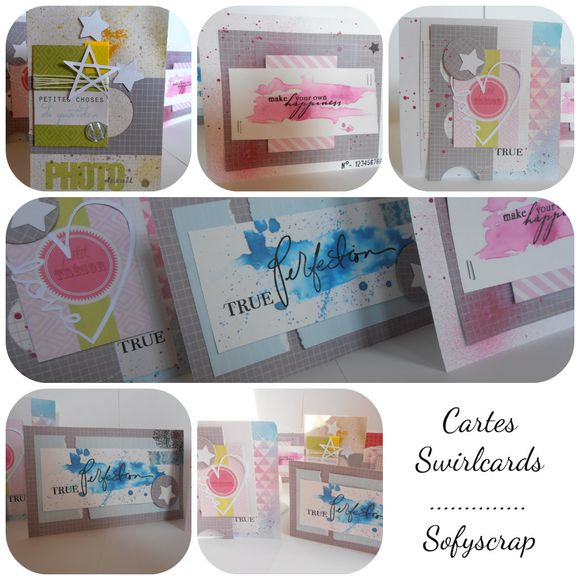 Collage-cartes-swirlcards.jpg
