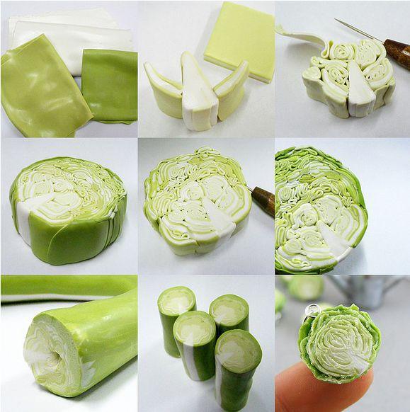 legume-2.jpg