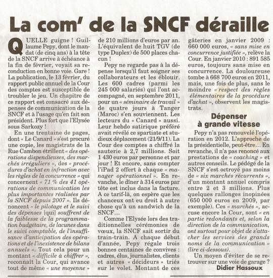 13 02 11 Com SNCF (Can Ench)