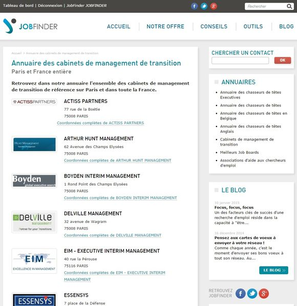 Cabinets-de-management-de-transition-JobFinder.JPG