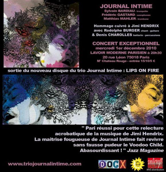 Journal-Intime---decembre---Lavoir-Moderne.jpg